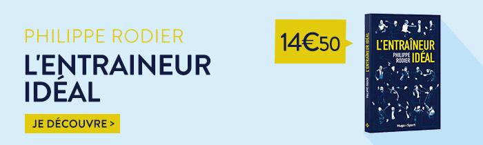 W8_entraineur_ideal