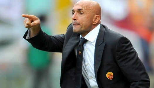 Ahly : Luciano Spalletti après Weiler ?