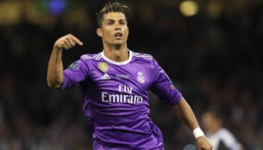 Espagne : Ronaldo «traité comme un délinquant» ?