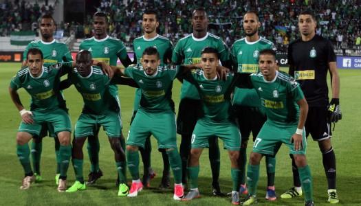 Libye : Un championnat nouvelle formule
