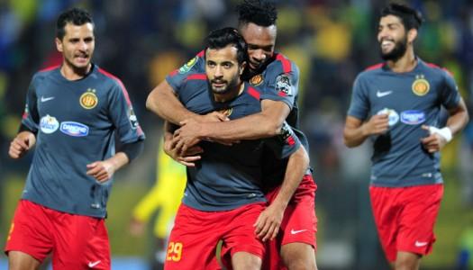 ES Tunis: Benzarti reste et enfonce ses joueurs