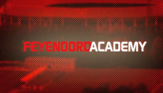 Feyenoord: un pied au Caire et à Ismailia