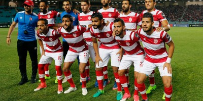 Club Africain  (photo cafonline.com)