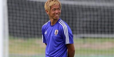 Tsikasa Shiotani