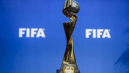 Mondial U20 Dames:  Algérie-Ghana en préliminaire