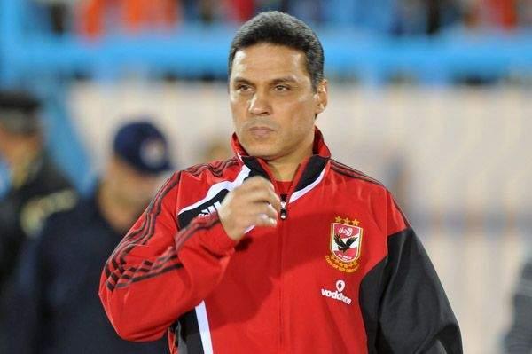 L'ancien coach d'Al Ahly,  Hossam El-Badry , fait partie de la short list d'où sortira le futur sélectionneur des Pharaons ..