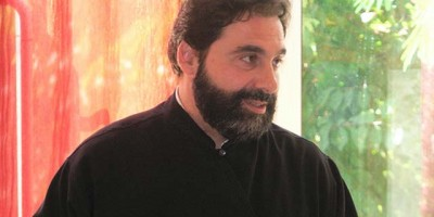 Ivica Todorov
