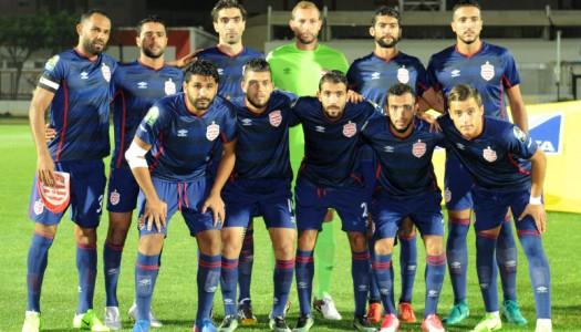 Tunisie:  Succès à l'extérieur de Sfax et du Club Africain