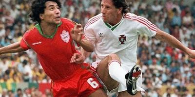 Abdelmadjid Dolmy décédé à l'âge de 64 ans