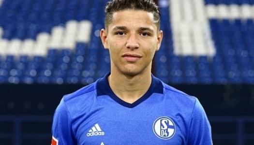Schalke 04: Harit sur les traces de Draxler ?