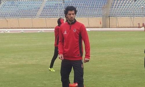 Coupe  arabe:  Al Ahly relancé, Hussein Dey freiné