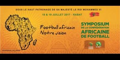 Symposium CAF