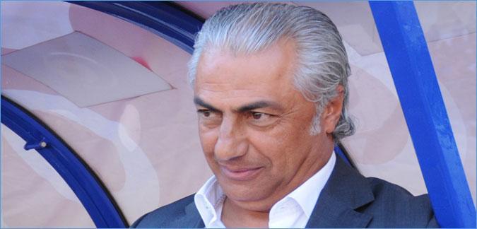 Chiheb Ellili