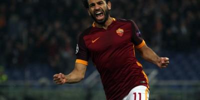 Mohamed Salah : Une saison romaine parfaite ponctuée par un transfert prestigieux et record à Liverpool.