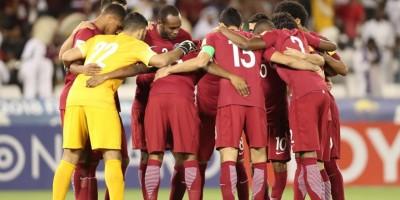 Le Qatar  prépare la Coupe du Golfe arabe