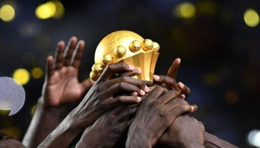 CAN 2019: le Cameroun fait comme si…