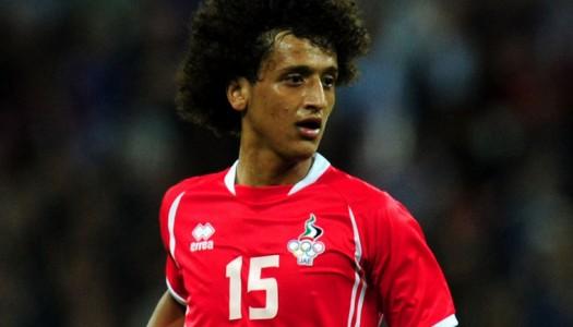 Al Hilal SC : Abdulrahman out jusqu'à l'été 2019