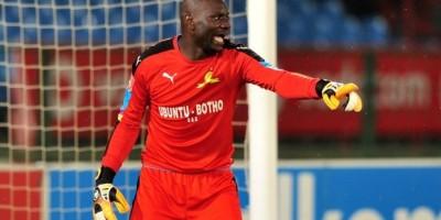Denis Onyonga