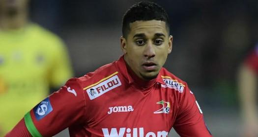 FC Nantes:  Yassine El Ghanassy  est tout proche