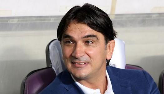 LDC Asie: Dalic espère la victoire d'un club arabe