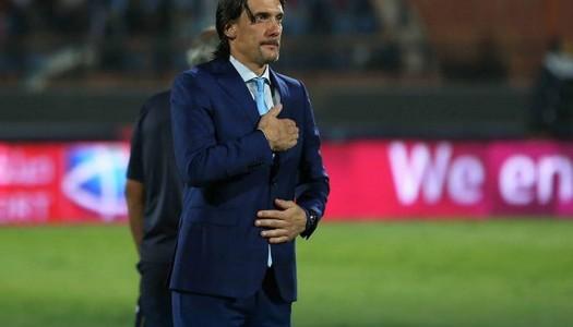 Zamalek : La défaite de trop pour Jovovic