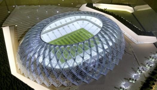 Mondial 2022: «Pas de retard malgré le boycott» (Al-Thawadi)