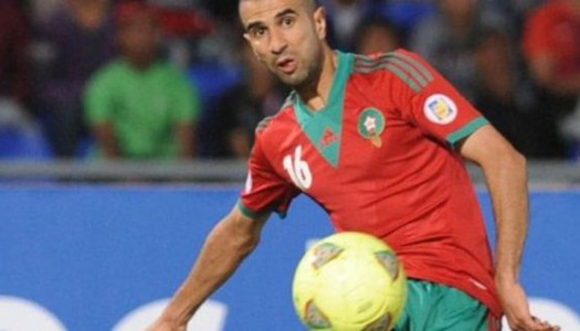 Maroc:  Obbadi toujours frais et dispo