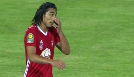 ES Sahel-Ahly: Velud  va jouer la carte Marei
