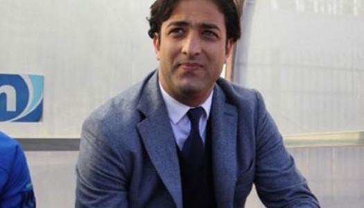 Pharaons: Nagi et Hossam Mido au secours de Cuper