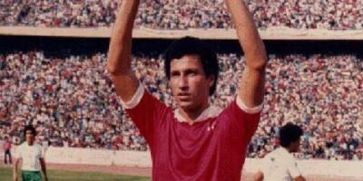 Mahmoud El-Khatib