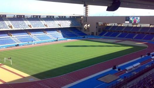 Maroc 2026: Soutien des ministres arabes des sports