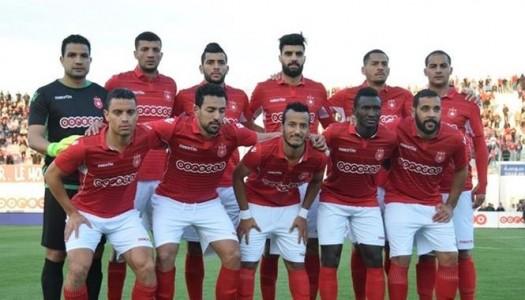Coupes d'Afrique: déjà l'heure des demies !