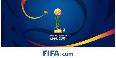 Mondial des Clubs 2017