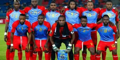les-joueurs-de-la-republique-democratique-du-congo-ont-decide-d-entrer-en-greve-avant-le-debut-de-la-coupe-d-afrique-des-nations-ici-le-26-janvier-2015-lors-d-un-match-contre-la-tunisie_5779611-1