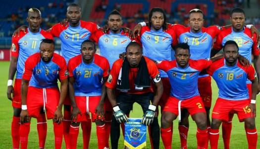 RD Congo-Tunisie: un match retour passionnant