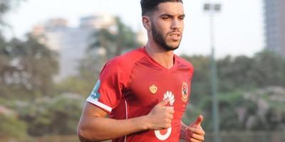 Après quatre  journées, déja deux buts pour Walid Azaro