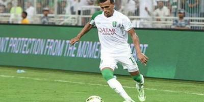 Mohamed Abdel-Shafy, Ahli Jeddah