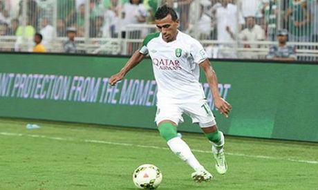 Zamalek: vers un retour de Abdel-Shafy ?