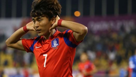 Shabab- Al Ahli: Moon Chang-jin arrive de Corée du Sud