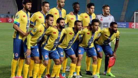 FUS Rabat: La belle lucidité de Regragui