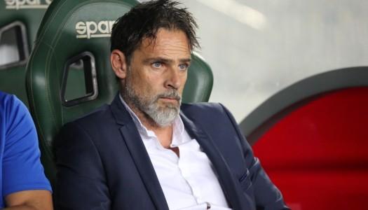 Club Africain: Marco Simone vers la sortie…