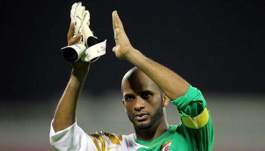 AFC 2019 : Les 26 Omanais contre les Maldives