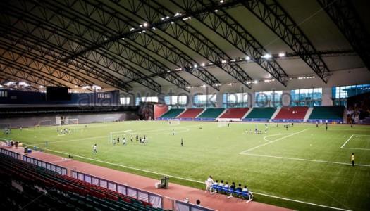 Aspire Foundation : les clubs européens affluent  à Doha