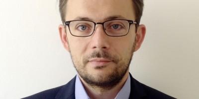 Jean-Baptiste Guéguan