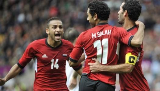 El-Badry :  «l'âge des joueurs n'est pas «le» critère  «