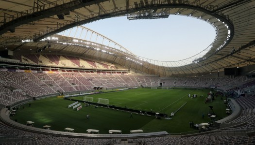 J.B Guégan: «Le Qatar a une diplomatie du sport raffinée»