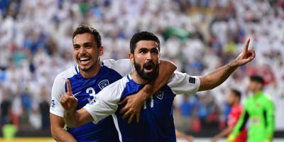 Al Hilal  Riyadh est déjà en tête