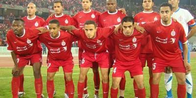 Al Ittihad Tripoli petit vainqueur d'Akwa United (1-0)