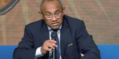 Ahmad-Ahmad,-president-de-la-CAF-b