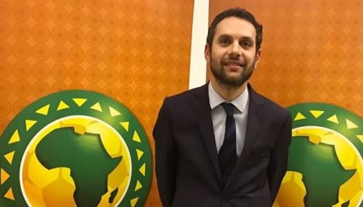 CAF : Dans la famille Fahmy, le petit fils…
